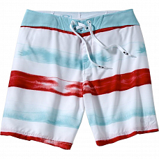 Шорты OAKLEY CRASHING WAVE BOARDSHORT 19 FW18 от Oakley в интернет магазине www.b-shop.ru