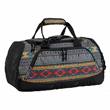 СУМКА СПОРТИВНАЯ BURTON BOOTHAUS BAG MD FW19 от Burton в интернет магазине www.b-shop.ru
