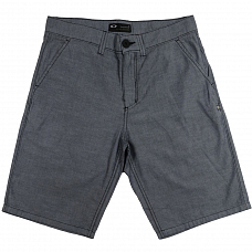 Шорты OAKLEY OXFORD SHORT SS17 от Oakley в интернет магазине www.b-shop.ru