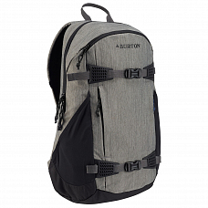 Рюкзак BURTON DAY HIKER 25L A/S от Burton в интернет магазине www.b-shop.ru