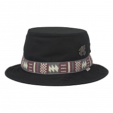 Панама BURTON MB THOMPSON BUCKET SS18 от Burton в интернет магазине www.b-shop.ru
