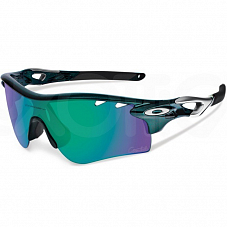 Очки OAKLEY RADARLOCK PATH A/S от Oakley в интернет магазине www.b-shop.ru