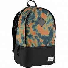 Рюкзак BURTON BIG BUDDY PACK FW18 от Burton в интернет магазине www.b-shop.ru