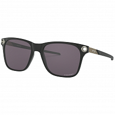 Очки OAKLEY APPARITION A/S от Oakley в интернет магазине www.b-shop.ru