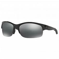 Очки OAKLEY COMMIT SQ FW18 от Oakley в интернет магазине www.b-shop.ru