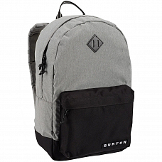 Рюкзак BURTON KETTLE PACK FW19 от Burton в интернет магазине www.b-shop.ru