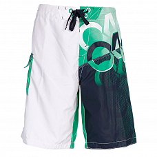 Шорты OAKLEY TURBOCHARGE BOARDSHORT FW18 от Oakley в интернет магазине www.b-shop.ru