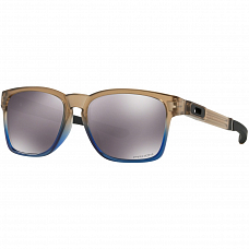Очки OAKLEY CATALYST A/S от Oakley в интернет магазине www.b-shop.ru