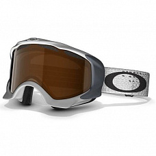 Маска OAKLEY TWISTED FW18 от Oakley в интернет магазине www.b-shop.ru