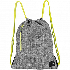 РЮКЗАК NIXON EVERYDAY CINCH BAG A/S от Nixon в интернет магазине www.b-shop.ru