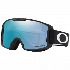 Маска Oakley LINE MINER YOUTH  FW от Oakley в интернет магазине www.b-shop.ru