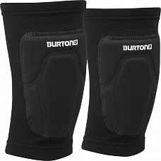 ЗАЩИТА КОЛЕНЕЙ BURTON BASIC KNEE PAD FW от Burton в интернет магазине www.b-shop.ru