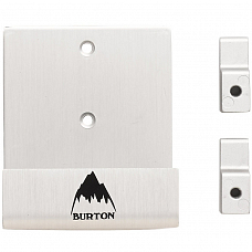 КРОНШТЕЙН BURTON COLLECTOR SERIES FW18 от Burton в интернет магазине www.b-shop.ru