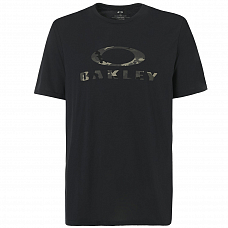 Футболка OAKLEY SO-STEALTH II FW19 от Oakley в интернет магазине www.b-shop.ru