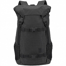 Рюкзак NIXON LANDLOCK BACKPACK SE A/S от Nixon в интернет магазине www.b-shop.ru