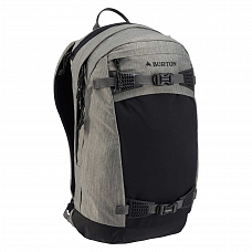 Рюкзак BURTON DAY HIKER 28L A/S от Burton в интернет магазине www.b-shop.ru