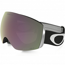 Маска OAKLEY FLIGHT DECK FW от Oakley в интернет магазине www.b-shop.ru