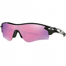 Очки OAKLEY RADARLOCK PATH FW18 от Oakley в интернет магазине www.b-shop.ru