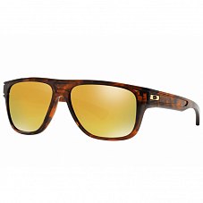 Очки OAKLEY BREADBOX A/S от Oakley в интернет магазине www.b-shop.ru