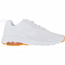 Кроссовки NIKE AIR MAX MOTION LW SE SS18 от Nike в интернет магазине www.b-shop.ru