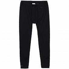 Термоштаны Burton AK Power Grid Pant  A/S от Burton в интернет магазине www.b-shop.ru