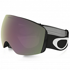 Маска OAKLEY FLIGHT DECK XM FW от Oakley в интернет магазине www.b-shop.ru
