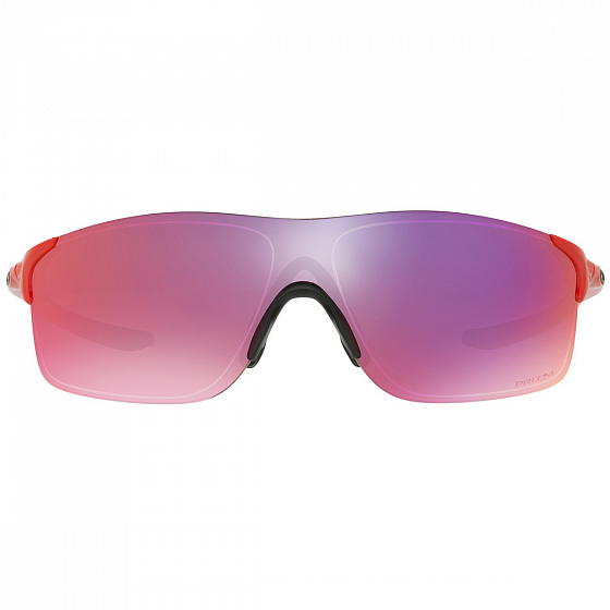 Очки OAKLEY EV ZERO PITCH FW18 от Oakley в интернет магазине www.b-shop.ru - 2 фото