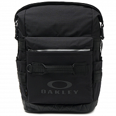 Рюкзак OAKLEY UTILITY FOLDED BACKPACK SS19 от Oakley в интернет магазине www.b-shop.ru