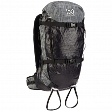 Рюкзак BURTON INCLINE UL PACK SS20 от Burton в интернет магазине www.b-shop.ru