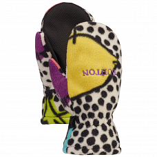 Варежки BURTON TODDLER FLEECE MITT FW20 от Burton в интернет магазине www.b-shop.ru