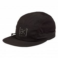 Кепка BURTON AK DISPATCHER HAT SS20 от Burton в интернет магазине www.b-shop.ru