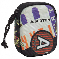 Чехол BURTON THE KIT FW20 от Burton в интернет магазине www.b-shop.ru