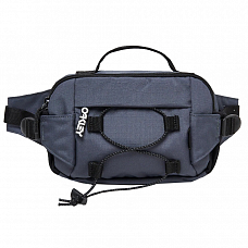 Сумка поясная OAKLEY STREET BELT BAG 2.0 SS20 от Oakley в интернет магазине www.b-shop.ru