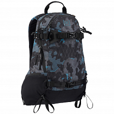 Рюкзак BURTON AK SIDE COUNTRY 20L FW20 от Burton в интернет магазине www.b-shop.ru
