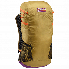 Рюкзак BURTON SKYWARD 25 PACKABLE FW20 от Burton в интернет магазине www.b-shop.ru