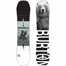 СНОУБОРД BURTON PROCESS SMALLS FW21 от Burton в интернет магазине www.b-shop.ru