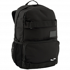 Рюкзак BURTON TREBLE YELL A/S от Burton в интернет магазине www.b-shop.ru