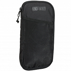 Чехол для документов BURTON COPILOT TRAVEL CASE FW20 от Burton в интернет магазине www.b-shop.ru