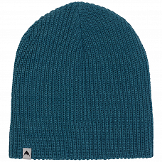 Шапка BURTON MNS ALL DAY LNG BNE FW20 от Burton в интернет магазине www.b-shop.ru